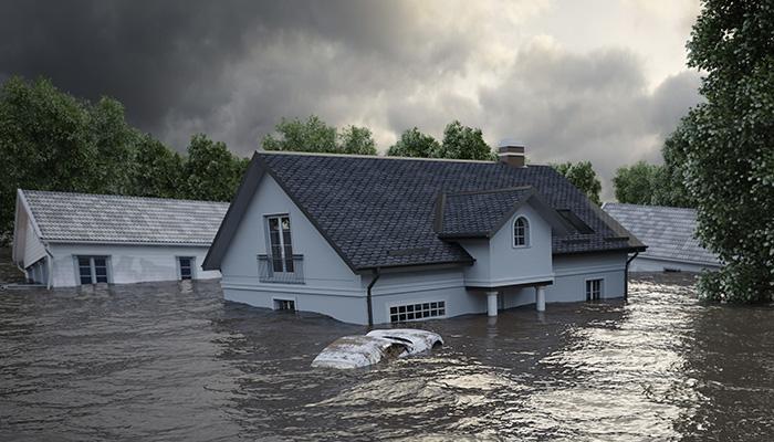 house_flood_damaged